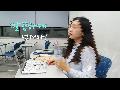 프리미엄 탄산수 아델홀쯔너!!