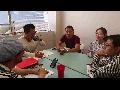 [PDI CANADA] 1:4 컨버세이션 수업!! 샘플 동영상 감상하시고 무료 트라이얼 받으세요~~