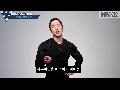 플라잉니업으로 쳐진가슴을 탄력있게 만들어요!!!^^
