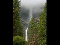 Yosemite국립공원 여행기
