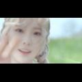 검과마법 티저 공개