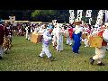 효문화축제