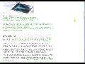 [U-헬스케어 - 증권정보채널] U-헬스케어 테마 분석 및 향후 투자 대응전략 