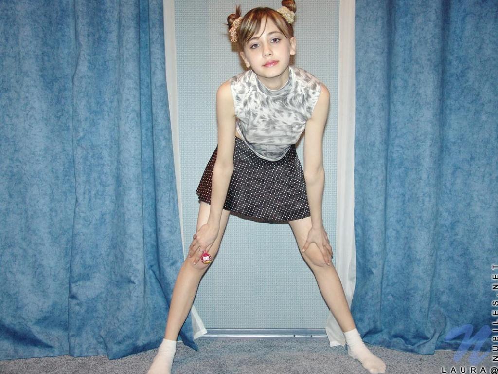 LAURA@NUBILES laura@nubiles pussy