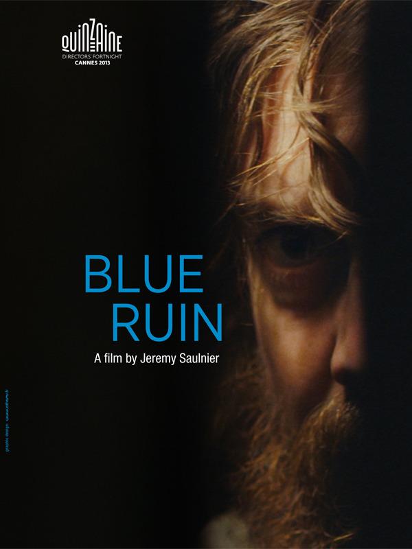 블루 루인