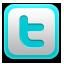 트위터 Follow