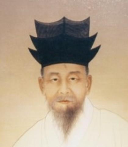 海苔を養殖販売したキムヨイク将軍