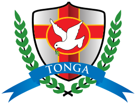 Tonga Football Association