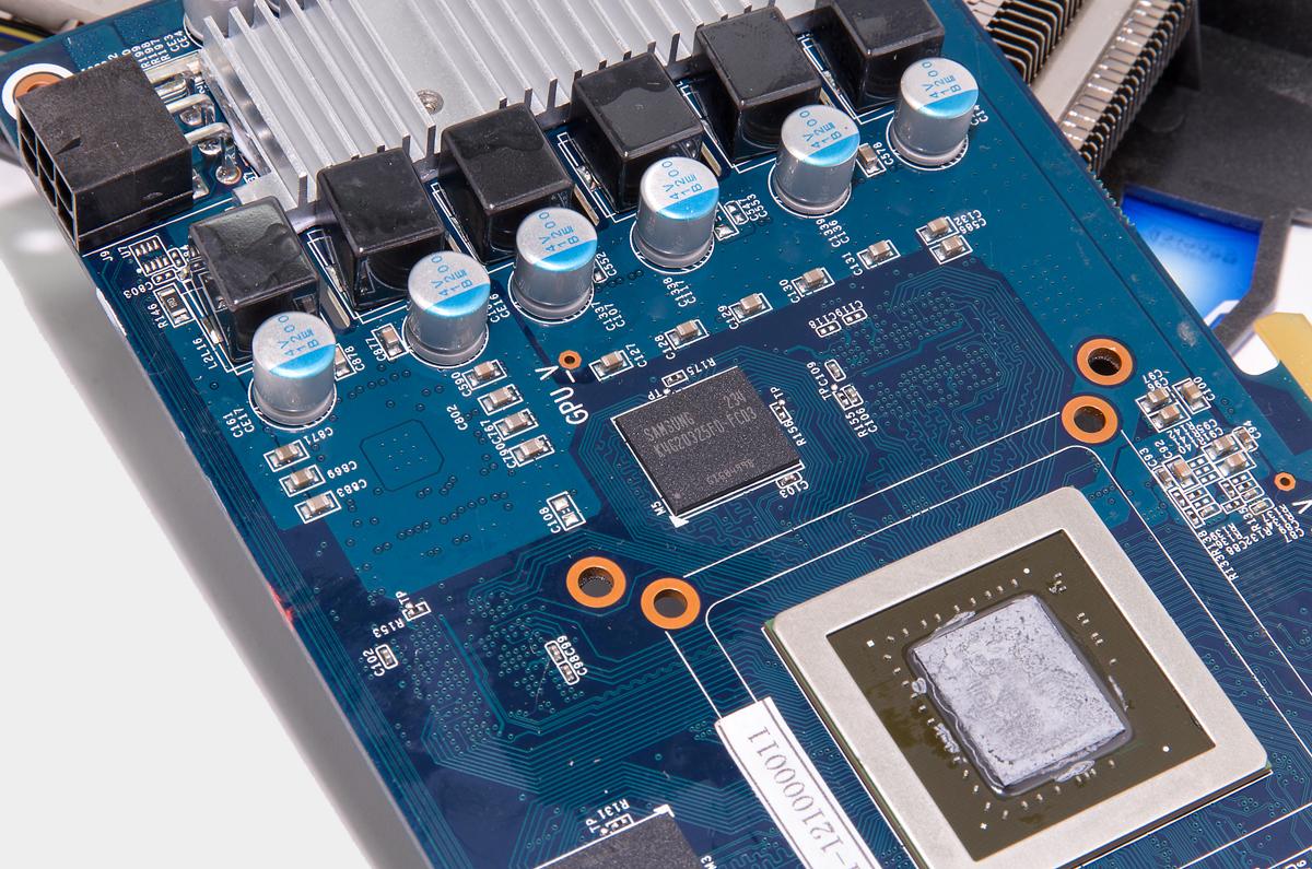 CPU, geforce지포스 그래픽 드라이버, gk104, GTX460, gtx600, g포스, nvidia, 가성비 좋은 그래픽카드, 그래픽, 그래픽카드, 그래픽카드 가격, 그래픽카드 교체방법, 그래픽카드 드라이버, 그래픽카드 드라이버 다운, 그래픽카드 보는법, 그래픽카드 성능순위, 그래픽카드 순위, 그래픽카드 업그레이드, 그래픽카드 추천, 그래픽카드 확인방법, 노트북 그래픽카드 보는법, 라데온 5770 성능, 램, 메인보드, 아이비브릿지, 엔비디아, 엔비디아 케플러, 영화 지포스, 중고 그래픽카드, 지포스, 지포스 8600gt 드라이버, 지포스 9600gt, 지포스 9800gt, 지포스 9800gt 드라이버, 지포스 GTS250, 지포스 GTX550 Ti, 지포스 gtx650, 지포스 그래픽카드, 지포스 그래픽카드 순위, 지포스 드라이버, 지포스 드라이버 다운로드, 지포스 코리아, 지포스 통합드라이버, 케플러, pc하드웨어, pc리뷰, OCER, It, 타운뉴스, 타운리뷰, 이슈, IT리뷰, ocer리뷰, PC, 스마트폰, 타운염장, 컴퓨터부품, pc부품, IT뉴스, 사진, 리뷰, 타운포토, 하드웨어 리뷰