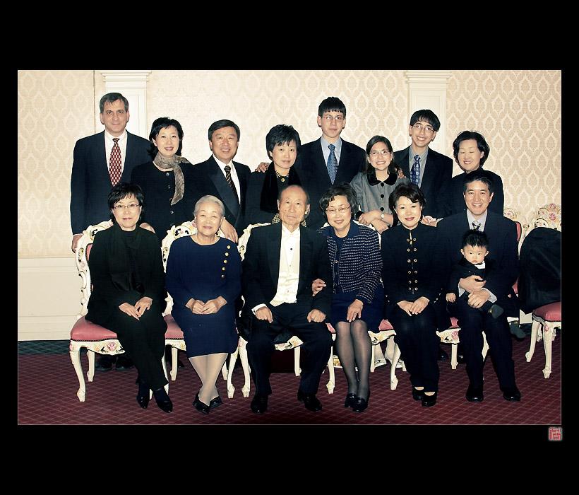 [케논 300D] 제갈삼(諸葛森) 할아버지의 청춘소나타 _ 6