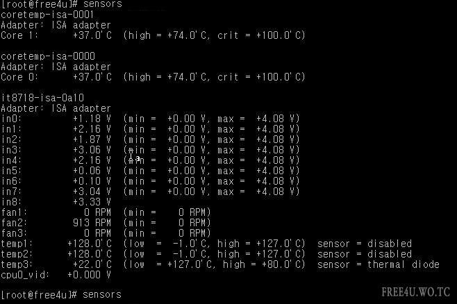 lm_sensors.jpg