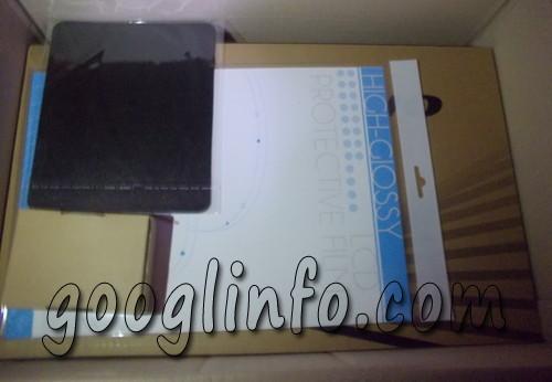 노트북 레노버 Essential B590 59365107 3