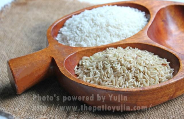 미국 쌀 추천