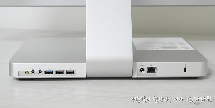 레노버 아이디어 센터 A520, 레노버 올인원 PC, 윈도우8 올인원 PC, 윈도우8 터치, 윈도우8 컴퓨터, 윈도우8 터치스크린 컴퓨터, 윈도우8 올인원, 레노버 컴퓨터, 레노버 윈도우8, 레노버 터치