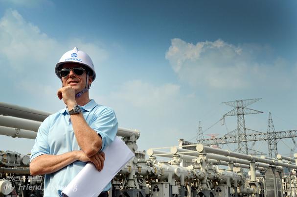모잠비크삭제 발전소삭제 아프리카삭제 전력난삭제 태양광삭제 태양광 발전소삭제 효성삭제 효성그룹삭제