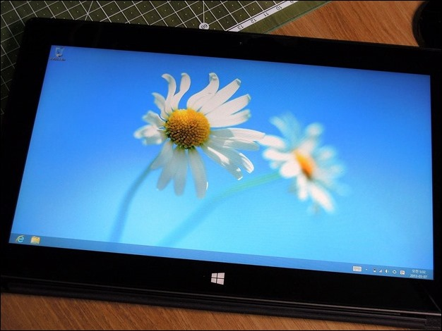 2013-03-07 Surface_Pro_Boxshot 371 (Copy)