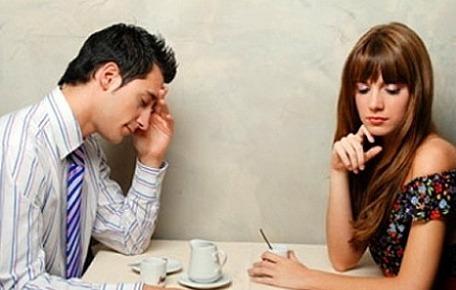 여자친구 말, 남자친구 말, 나 못 믿어, 그것도 이해 못해, 내가 다 잘못했어, 남자친구 사과, 남친 말, 남친 심리, 남친 마음, 남자 마음, 여자의 마음, 연애질, 연애질에 관한 고찰, 여자의 심리,