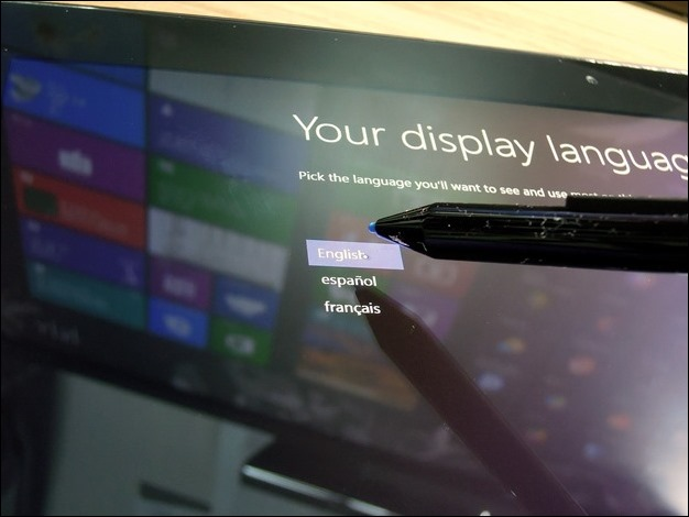 2013-03-07 Surface_Pro_Boxshot 321 (Copy)