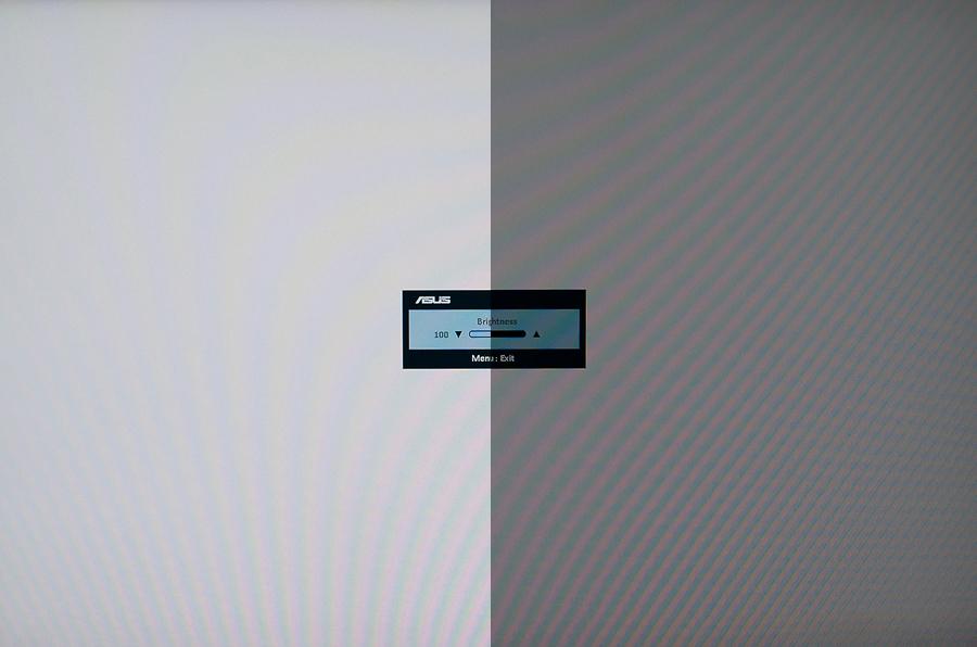 24인치모니터, 27인치모니터, Asus, ea83, F2380MX, It, IT뉴스, IT리뷰, LCD 모니터, LCD모니터, LED모니터, OCER, ocer리뷰, PC, pc리뷰, pc부품, pc하드웨어, s24a350t, s24a650, s27a850, S27A850D, s27b970, 그래픽 모니터, 대형모니터, 리뷰, 모니터 출시, 모니터가격비교, 모니터추천, 벽걸이모니터, 사진, 싱크마스터, 아수스, 아수스 ProArt Sereis PA246 모니터, 아수스 ProArt Sereis PA246Q 모니터, 아수스 모니터, 애플 모니터, 에이조 모니터, 이슈, 카메라, 컴퓨터모니터, 컴퓨터부품, 타운뉴스, 타운리뷰, 타운염장, 타운포토, 하드웨어 리뷰