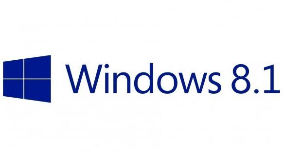 윈도우8.1 CI