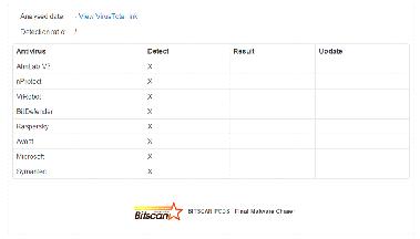 12월 1주차 한국 인터넷 위협 분석 브리핑- DDos