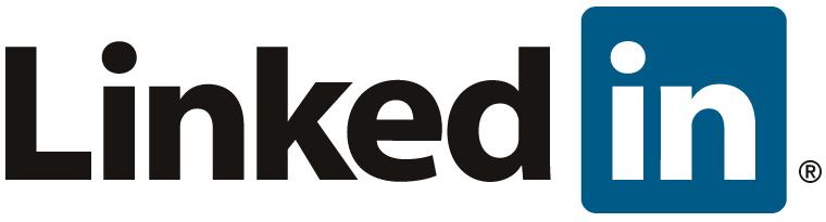 링크드인 (Linkedin)