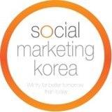 페이스북마케팅 성공사례
