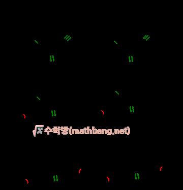 삼각형의 합동
