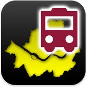 서울버스 아이폰 필수 무료 어플