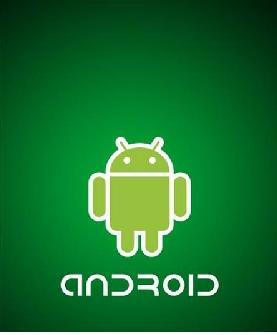 Google Android Mobile