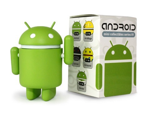 android-s1-box