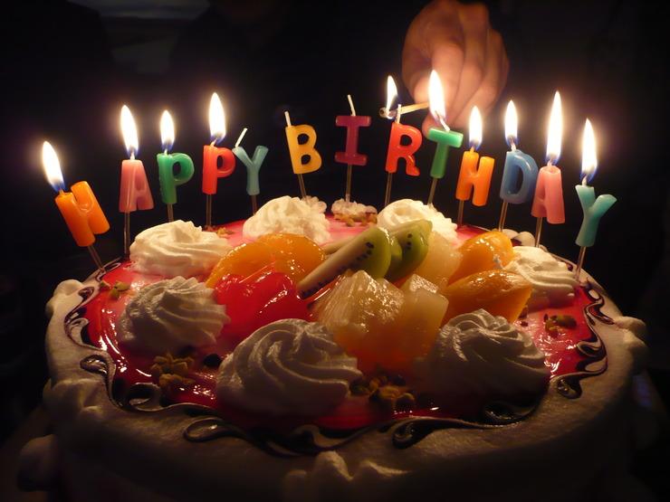 생일축하이미지, 케익이미지, 생일 이모티콘, 생일그림, 생일카드이미지, 생일케익이미지, 생일사진, 생일카드, 생일, 생일축하그림, 생일축하이모티콘, 생일축하카드, 생일이미지, 생일축하문구, 생일축하ppt, 생일축하메세지, 생일축하사진, 생일축하, 생일축하동영상, 생일축하합니다, 그림, 사진, 움짤, 소녀시대 움짤,