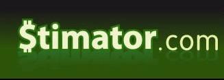 http://stimator.com/