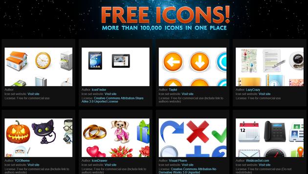 무료이미지사이트, 무료아이콘, 무료사진, pixabay, morguefile, imagebase, allfreeimages, iconfinder, freeicons, freeimages, photos, 공짜, 저작권, 블로그, 사진, 이미지, 아이콘, 해외사이트, 국내사이트, 사이트추천