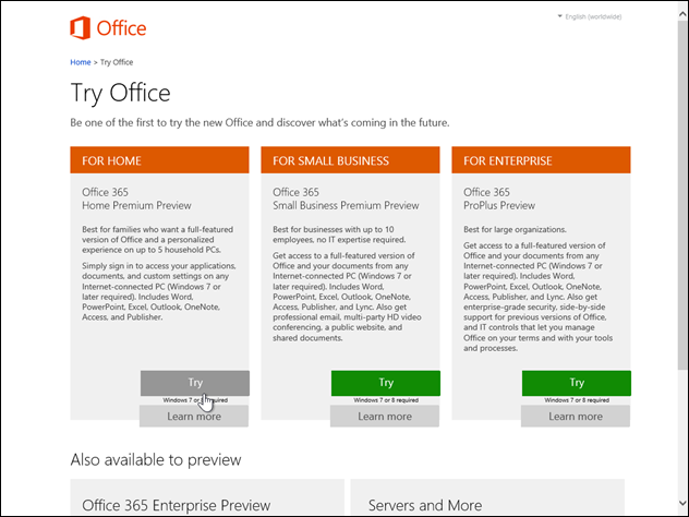Office_2013_Preview_11