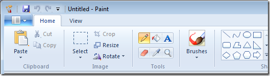 windows_7_build_6780_paint_2