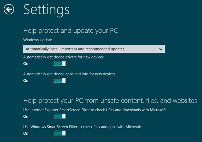 Windows8_Consumer_Preview_063