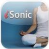 iSonic Meditation