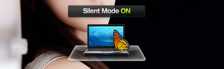 삼성 시리즈5 울트라 후기, AS SSD, It, NT530U4B, NT530U4B-S54, SSD, ultra, 리뷰, 벤치마크, 사용기, 삼성 SERIES 5 ULTRA, 삼성 시리즈 5 ULTRA, 삼성 시리즈 5 울트라, 삼성 시리즈5 울트라, 성능제한 풀기, 시리즈 5 울트라, 실험, 울트라, 울트라북, 울트라북 성능제한, 울트라북™, 울트라북™ 추천, 제품, 후기, 발열, 소음, 전력, 전력계, 측정기, 소음계, Center-320, Fluke 62, 적외선온도계, Ultrabook,삼성 시리즈5 울트라 후기로 이번에는 NT530U4B-S54의 소음 발열 전력 소모량 측정을 해보도록 하겠습니다. 메일로도 또는 전화도 와서 물어보는 분들이 계셔서 저도 이번에 좀 무리를 해서 테스트를 여러가지 해 봤습니다. 삼성 시리즈5 울트라 NT530U4B-S54을 구매하는 분들 몇가지 특징이 있을겁니다. 휴대성이라는 부분을 먼저 들 수 있겠죠. 노트북을 실제로 써보면 충전기도 챙기고 마우스도 챙겨보면 부피는 일단 커집니다. 가벼운 노트북 샀더니 오히려 가방만 하나 더 사야하는 경우도 생기죠. 물론 가방을 보통 주지만요. 그런데 배터리 시간이 좀 길다면 하루정도 잠시 나갔다 오는 용도로는 충전기를 챙기진 않아도 됩니다. 울트라북은 이런 부분에서 약간 효용성이 있습니다.  소음 부분은 특히 제 경우에 기존에 삼성 울트라씬 노트북 X430-PA43을 구매해서 써 왔습니다. 예전에도 저도 글을 적었지만, 제가 한달안에 노트북을 4번 지른적이 있다는 이야기를 들어보신분이 있을겁니다. 밤에 유투브 업로드를 걸어놓고 잠들거나 또는 컴퓨터를 계속 켜놔야하는 작업을 해야할 경우 조용하게 잠들 수 있도록 또는 밤에 조용하게 작업을 할 수 있도록 조용한 노트북을 정말 어렵게 찾았습니다. 샀다가 소음이 너무 커서 다시 판매하고 다시 사고 하면서 손해도 많이 봤죠. 저도 구매전에는 여러가지 조사를 하면서 실제 사용자들에게 조용한지를 많이 물어봤습니다. 다만 조용하다는 분들말을 믿고 구매했지만 실제로는 소음이 있어서 실망했던적이 많았는데요. 그래서 저는 소음계를 준비했습니다. 좀 더 객관적으로 테스트를 하기 위해서이죠. 사람의 귀는 민감해서 피곤해지면 더 크게 느끼고 덜 피곤하면 소리를 작게 느낍니다. 하지만 테스터기는 정확하게 알려주죠. 이부분의 테스트는 아래에서 해보겠습니다.  전력사용 부분에서도 장점이 있습니다. ULV (Ultra-Low Voltage)의 사용으로 배터리 시간도 길어졌고 그리고 노트북을 항상 어댑터에 꽂아서 쓰시는 분들을 기준으로 생각하더라도 전력을 보다 적게 사용한다는 장점이 있습니다. 소음이 작다는 부분도 함께 더해져서 모니터를 확장해서 쓰면 조용한 실내 환경을 구축할 수 도 있습니다. 그리고 필요하다면 노트북을 들고 외부로 나갈 수 도 있겠죠.