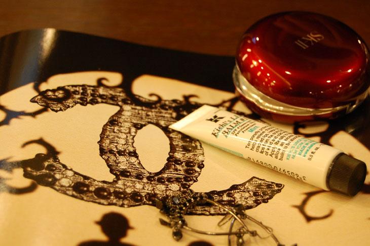 BOBBI BROWN HYDRATING EYE CREAM, Kiehl's LIP BALM #1 Mint, Kiehl's LIP BALM, 키엘립밤, 화장품, 화장품 추천, Kiehl, kiehl's 립밤, kiehl's ultra facial cream, kiehl's facial fuel, 키엘 울트라 훼이셜 크림, www.kiehls.co.kr, 키엘, kieh, 립밤추천, 버츠비 비즈왁스립밤, 토니모리 미니베리립밤, 버츠비립밤, 미니베리립밤, 로즈버드 스트로베리, 버츠비 비즈왁스, rosebud, 립글로즈, 버츠비, 립밤닷컴, 로즈버드 립밤, 스킨푸드 립밤, 버츠비립밤 추천, 립밤만들기세트, 입술보호제, 로즈버드살브, 립클로즈, 니베아 립밤, 엠블랙 챕스틱, 챕스틱송, 챕스틱 가격, 챕스틱 여자, 엠블랙챕스틱광고, 챕스틱 내추럴, 립글로즈 만들기, 니베아, 챕스틱 트루쉬머, 챕스틱 뮤비, 챕스틱 종류, 챕스틱 자연, 바비브라운아이라이너, 바비브라운브러쉬, 바비브라운팔레트, 바비브라운젤아이라이너, 바비브라운파우더, 바비브라운수딩밤, 바비브라운아이팔레트, 바비브라운컨실러, 바비브라운아이섀도우,