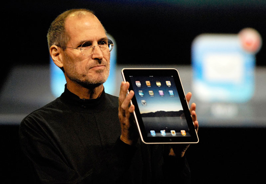이미지 출처: 구글 이미지 검색, http://chinadivide.com/2010/gilbert-b-kaplan-apple-ipad-foxconn-jobs-for-americans.html, 일부 편집수정