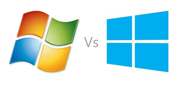 windows8-vs-windows7