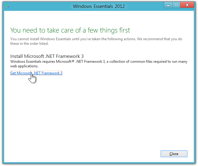 Windows_Essentials_2012_09