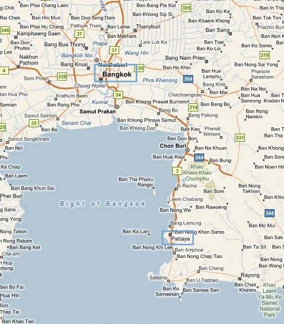 angkok_Pattaya_map.jp