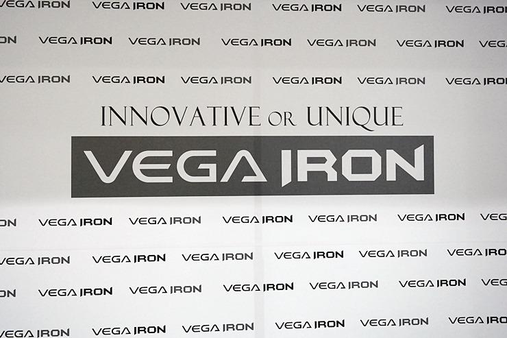 Vega iron, vega iron hands on, 베가 아이언, 베가, 올뉴 베가, 베가 아이언 디자인, 베가 메탈 디자인, 강철의 연금술사, 제로베젤, 베가 아이언 제로베젤