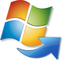Windows_Anytime_Upgrade_logo