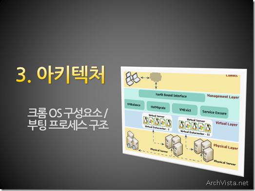 ChromeOS_presentation_13