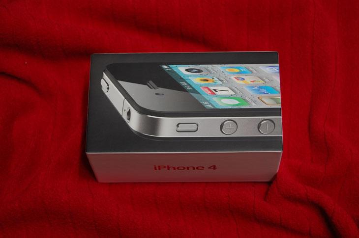 IT, 아이폰4, 아이폰, 아이폰3, 개봉기, 개통기, 개통, 개봉, 아이폰4 개봉, 아이폰4 개봉기, 아이폰4 개통기, 아이폰4 개통, 레티나, 디스플레이, 불량체크, 리뷰, 제품리뷰, 사용기, 사용, review
