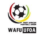 West African Football Union