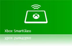 xbox_smartglass_app